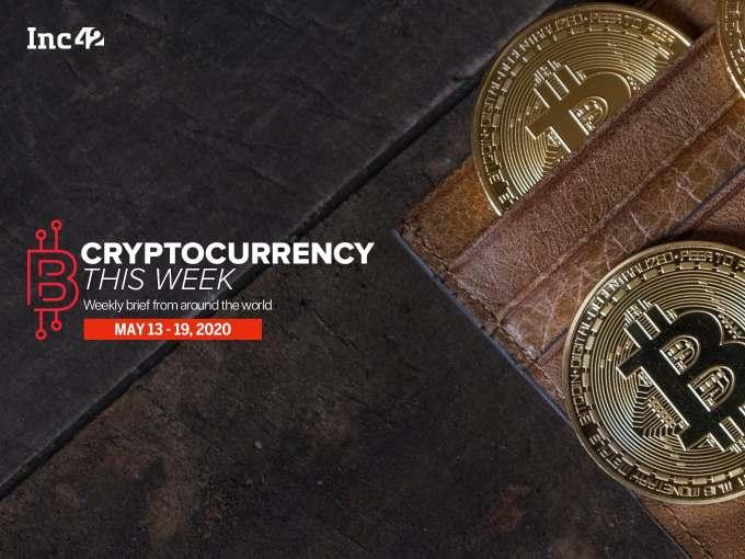 Cryptocurrency Minggu Ini: Lonjakan Bitcoin Membawa Investor Baru, Seperti Pertukaran Mengamati Pasar India