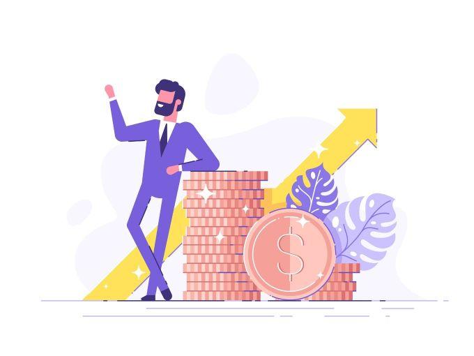 SaaS Startup Mobisy Raising INR 11.4 Cr From IndiaMART, Triton