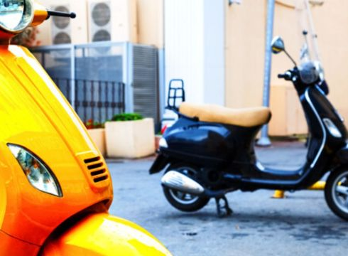 Can India's Bike Rental Startups Bounce Back From The Covid-19 Crash?