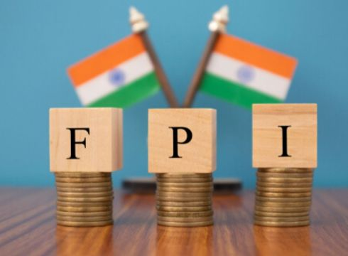 Govt Planning FPI Norms To Curb Opportunistic Infusion