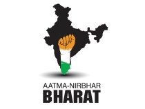 #AtmanirbharBharat: Indian Govt's Stimulus Package Decoded For Startups
