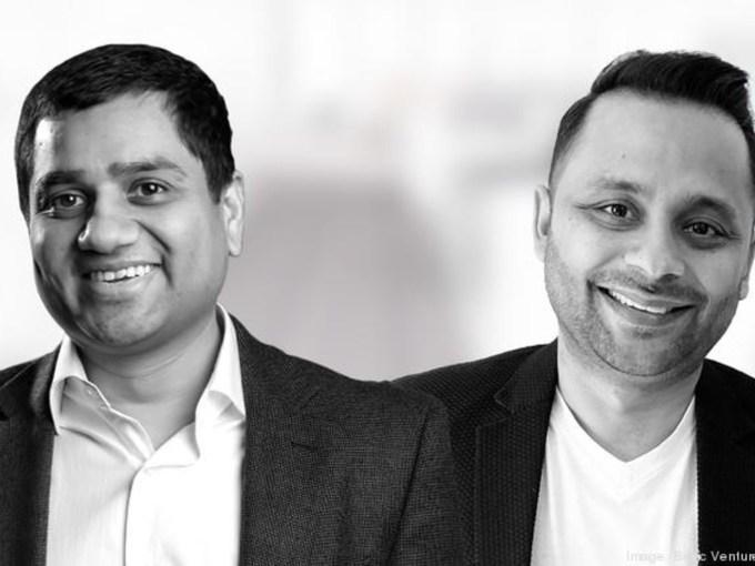 Knowlarity Founder Ambarish Gupta Launches $50 Mn Basis Vectors Fund
