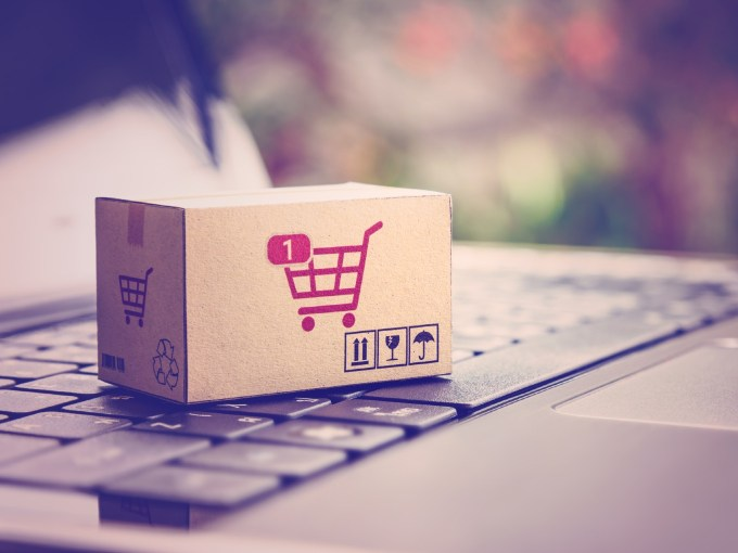 Ecommerce For Non-Essentials Is Finally Allowed, But Will India Shop Beyond Essentials Again?