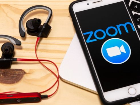 Supreme Court Seeks Centre's Response On Banning Zoom