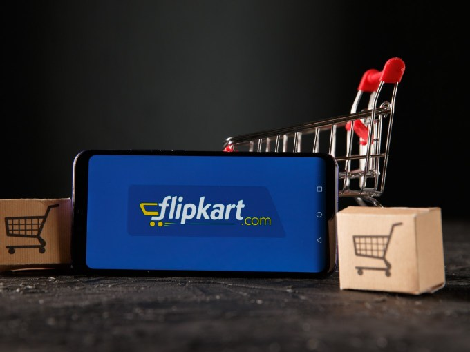 Flipkart Gets $89 Mn Cash Infusion To Fulfill Demand In Lockdown 4.0