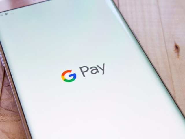 After WhatsApp, Google Pay Under CCI Scanner For Anti-Trust Allegations