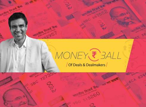 Moneyball: Orios' Rehan Yar Khan On How Covid-19 Has Changed Lending, Digital Commerce