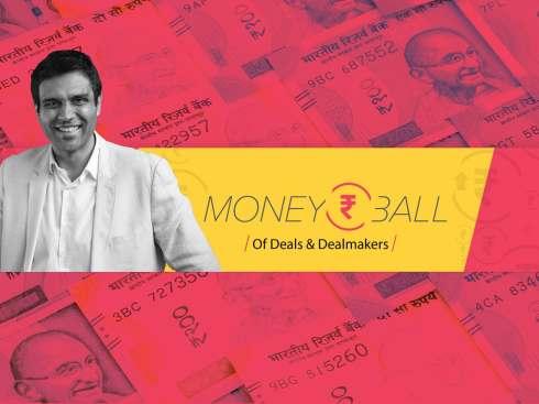 Moneyball: Orios' Rehan Yar Khan On How Covid-19 Has Changed Lending, Digital Commerce