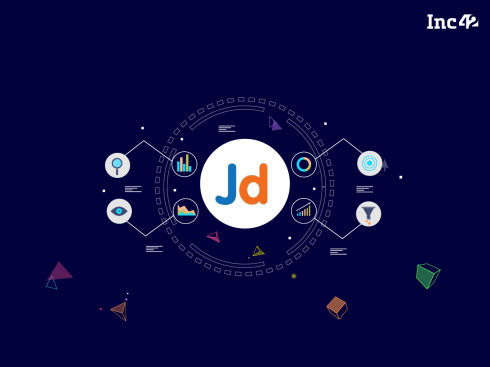 [What The Financials] JustDial's FY20 Growth Could Soften Covid-19 Blow To Ad Revenue