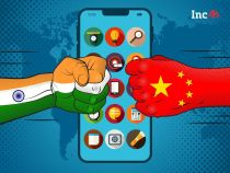 As Chinese Apps Get Banned, These Indian Alternatives Rise To Fill The Gap