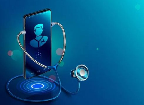 IRDAI Asks Insurers To Cover Telemedicine Under Insurance Plans