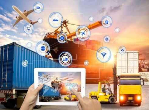 Tech's Pivotal Role In Overcoming Logistical Challenges