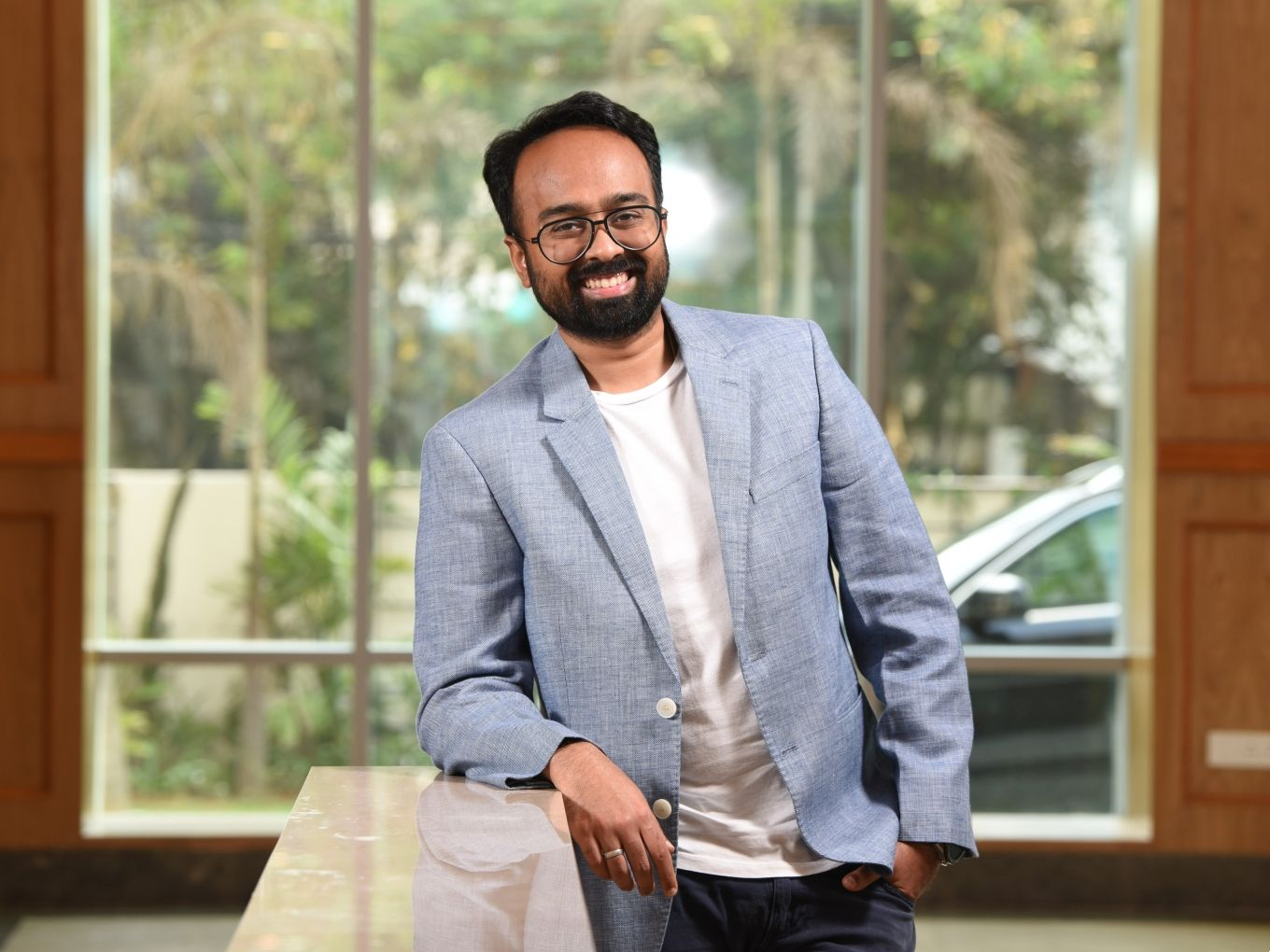 Micelio On Funding EV Tech And Mobility Startups That Fit The Bill For India