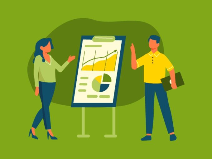Guide To Choosing The Right Business Software For Your Team In 2020