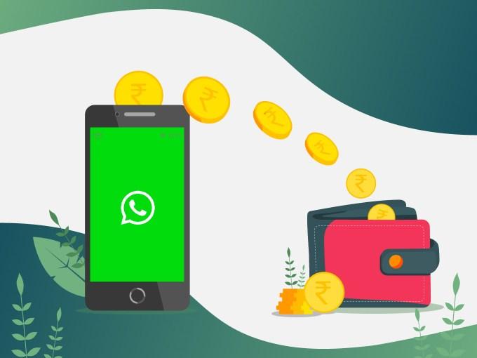 Digital Lenders Tap WhatsApp Bots For SME Lending, Sachet Loans