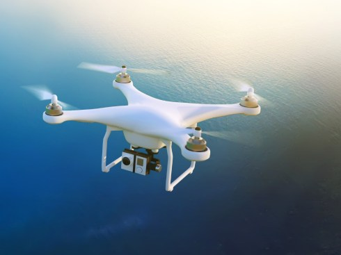 10 Startups Selected For DGCA's BVLOS Drone Projects