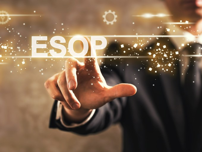 Innoviti Covers 30% Of Employees Under ESOP, Enhances Pool To $10 Mn