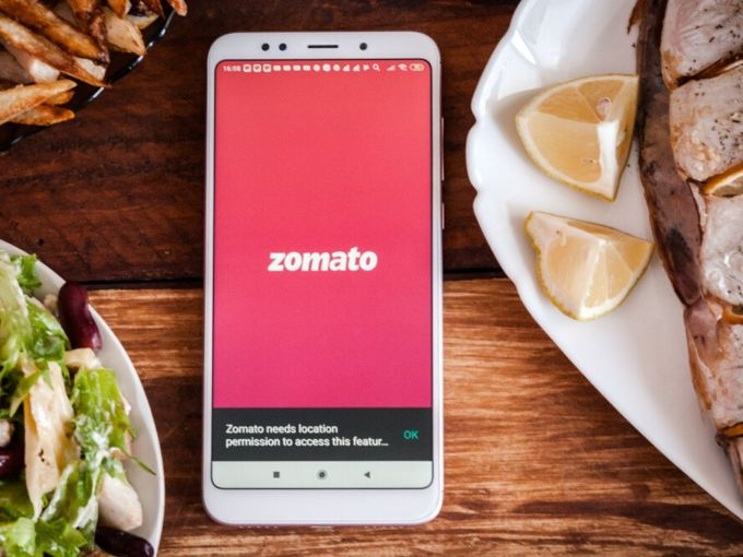 Zomato Rebrands Gold To Zomato Pro; Bundles Dining & Delivery Offers