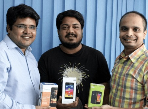 Affle To Acquire 8% Stake In Indus OS For $2.86 Mn