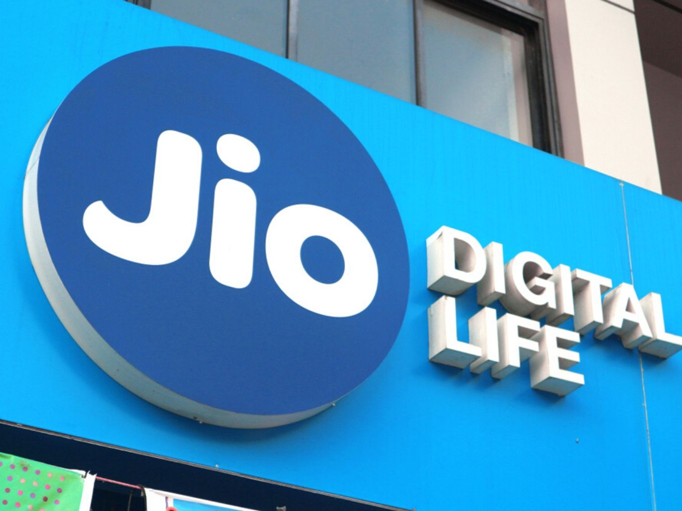 Intel Capital to buy 0.39% stake in Jio Platforms for ₹1,894 crore
