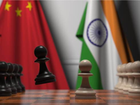 Can Indian Gaming Startups Capitalise On The Chinese App Ban?