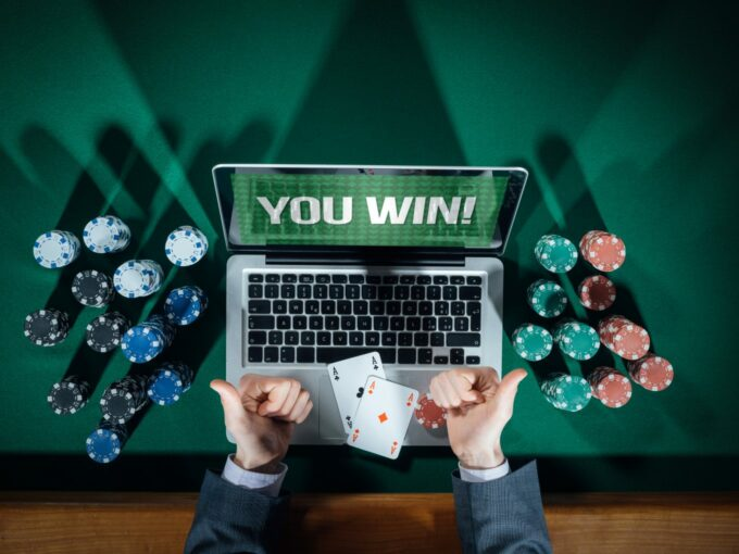 Will India's Online Skill-Based Gaming Startups Be Able To Shed 'Gambling' Tag?