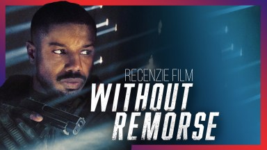 Recenzie Without Remorse