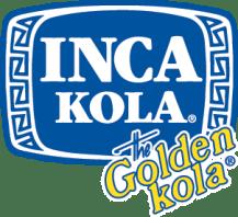 Image result for inca kola logo