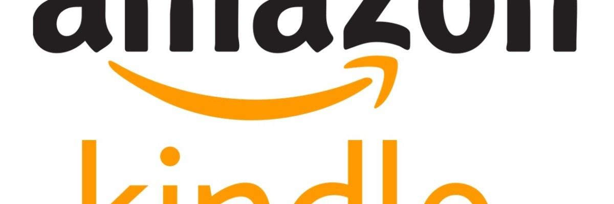 61348acfb724bb 19 Giugno – Offerta lampo Kindle – Solo per oggi 20 Titoli ...