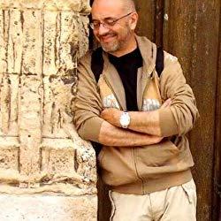 Giacomo Assennato