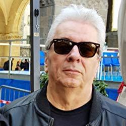Maurizio Gramoglini