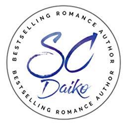 SC Daiko