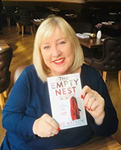 Sue Watson