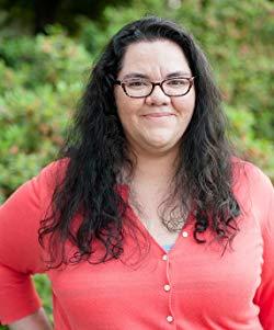 Roxie Rivera