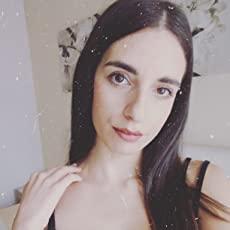 Alessia Lorio