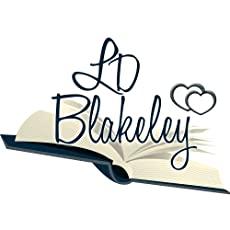 L.D. Blekeley