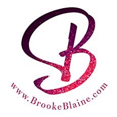 Brooke Blaine