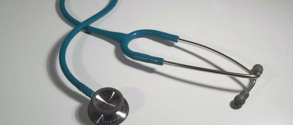 Peritos médicos especializados en Medicina del Trabajo.