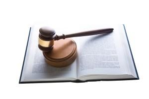Jurisprudencia