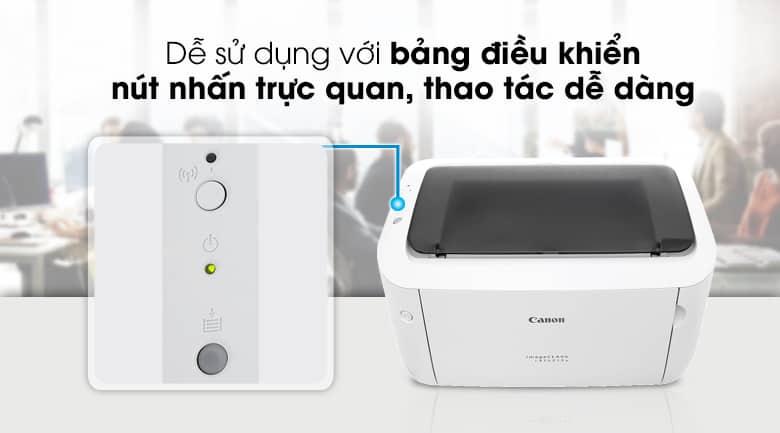 Top 7 Máy In Văn Phòng Tốt, Độ Bền Cao Dành Cho Văn Phòng