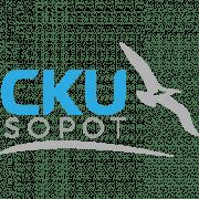 CKU_LOGO-min