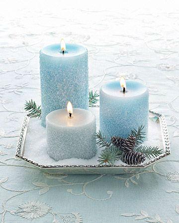 christmas-centerpieces31