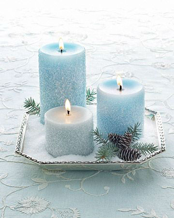 christmas-centerpieces31