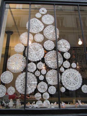 decorare-fereastra-craciun-6