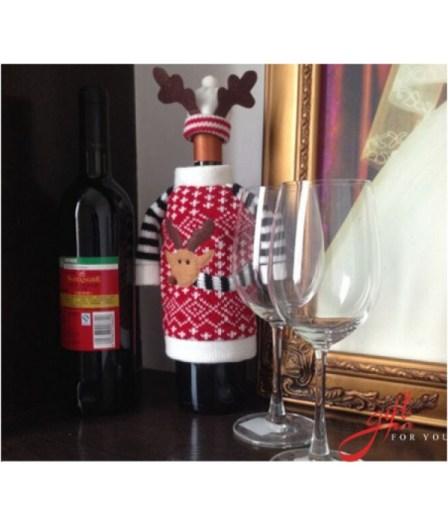 decoratiune-sticla-600x702