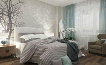 cum să decorezi dormitorul