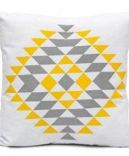 Fata-de-perna-Domarex-Yellow-Space-LoveBOHO-45-x-45-cm
