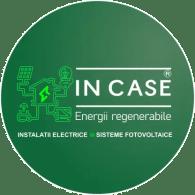 in case energy Romania