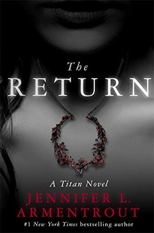 the return cover 2