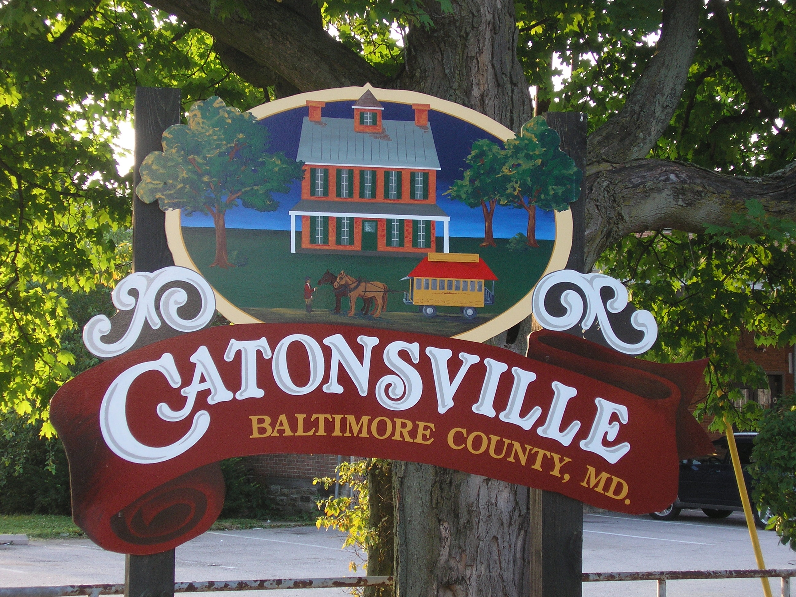 chair rentals in md student table and set catonsville real estate update for june 2017